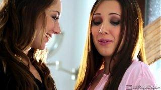 WebYoung – Remy LaCroix, Jenna Sativa